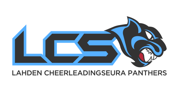 LCS Panthers ry
